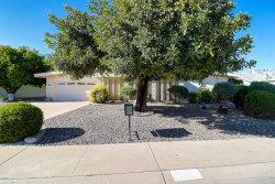 Photo of 10630 W Emerald Point, Sun City, AZ 85351 (MLS # 5914428)