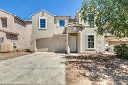 Photo of 5323 S 7th Drive, Phoenix, AZ 85041 (MLS # 5914440)