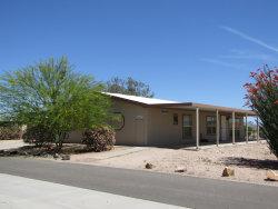 Photo of 3607 N Colorado Avenue, Florence, AZ 85132 (MLS # 5914446)