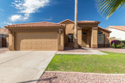 Photo of 9230 W Grovers Avenue, Peoria, AZ 85382 (MLS # 5914448)