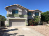 Photo of 298 E Jasper Court, Gilbert, AZ 85296 (MLS # 5914457)