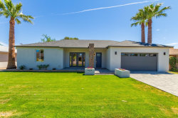 Photo of 4639 E Virginia Avenue, Phoenix, AZ 85008 (MLS # 5914468)