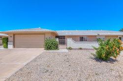 Photo of 12938 W Desert Glen Drive, Sun City West, AZ 85375 (MLS # 5914477)
