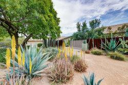 Photo of 7105 E Paradise Drive, Scottsdale, AZ 85254 (MLS # 5914480)