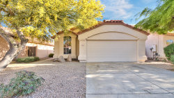 Photo of 12525 W Windsor Avenue, Avondale, AZ 85392 (MLS # 5914482)