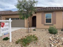 Photo of 7575 W Fetlock Trail, Peoria, AZ 85383 (MLS # 5914484)