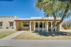 Photo of 8226 E Keim Drive, Scottsdale, AZ 85250 (MLS # 5914488)