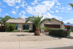 Photo of 2424 E Aster Drive, Phoenix, AZ 85032 (MLS # 5914497)