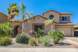 Photo of 2785 E Honeysuckle Place, Chandler, AZ 85286 (MLS # 5914499)