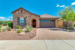 Photo of 9763 W Los Gatos Drive, Peoria, AZ 85383 (MLS # 5914509)