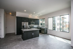 Photo of 7300 E Earll Drive, Unit 3001, Scottsdale, AZ 85251 (MLS # 5914518)