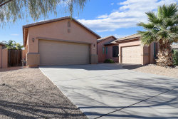 Photo of 3605 W Buckhorn Trail, Phoenix, AZ 85083 (MLS # 5914521)