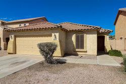 Photo of 43810 W Elizabeth Avenue, Maricopa, AZ 85138 (MLS # 5914525)