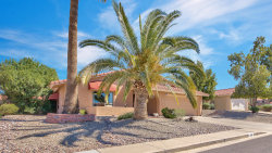 Photo of 2118 E Redfield Road, Phoenix, AZ 85022 (MLS # 5914529)
