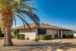 Photo of 9803 W Terrace Lane, Sun City, AZ 85373 (MLS # 5914532)
