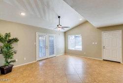 Photo of 8024 N 48th Avenue, Glendale, AZ 85302 (MLS # 5914536)