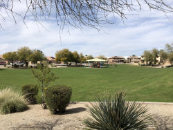 Photo of 1712 S 79th Glen, Phoenix, AZ 85043 (MLS # 5914541)