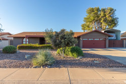 Photo of 324 E Tierra Buena Lane, Phoenix, AZ 85022 (MLS # 5914545)