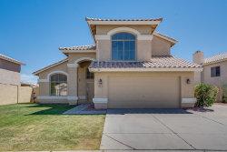 Photo of 1201 W Goldfinch Way, Chandler, AZ 85286 (MLS # 5914549)