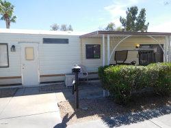Photo of 17200 W Bell Road, Unit 2107, Surprise, AZ 85374 (MLS # 5914565)