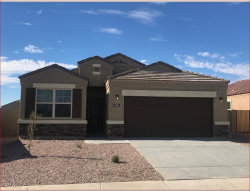 Photo of 25595 W Winston Drive, Buckeye, AZ 85326 (MLS # 5914570)