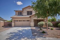 Photo of 14524 W Evans Drive, Surprise, AZ 85379 (MLS # 5914583)
