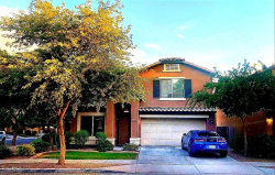 Photo of 8695 W Adams Street, Tolleson, AZ 85353 (MLS # 5914590)