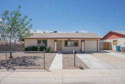 Photo of 18002 N 31st Drive, Phoenix, AZ 85053 (MLS # 5914598)