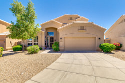 Photo of 16159 E Glenview Drive, Fountain Hills, AZ 85268 (MLS # 5914611)
