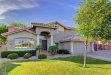 Photo of 4202 E Terrace Avenue, Gilbert, AZ 85234 (MLS # 5914613)