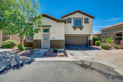 Photo of 9231 E Lompoc Avenue, Mesa, AZ 85209 (MLS # 5914620)