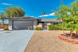 Photo of 13030 W Desert Glen Drive, Sun City West, AZ 85375 (MLS # 5914628)