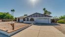 Photo of 1800 W Rosewood Court, Chandler, AZ 85224 (MLS # 5914633)