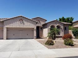 Photo of 27344 N 91st Lane, Peoria, AZ 85383 (MLS # 5914637)