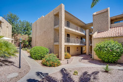 Photo of 4950 N Miller Road, Unit 137, Scottsdale, AZ 85251 (MLS # 5914640)
