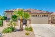 Photo of 21806 E Gold Canyon Drive, Queen Creek, AZ 85142 (MLS # 5914642)