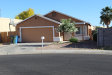 Photo of 3611 E Grovers Avenue, Phoenix, AZ 85032 (MLS # 5914646)