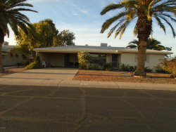 Photo of 6312 E Duncan Street, Mesa, AZ 85205 (MLS # 5914653)