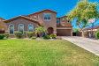 Photo of 3103 E Fandango Drive, Gilbert, AZ 85298 (MLS # 5914655)