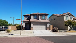 Photo of 17426 W Holland Lane, Surprise, AZ 85388 (MLS # 5914657)