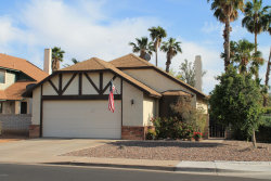 Photo of 1733 E Javelina Avenue, Mesa, AZ 85204 (MLS # 5914659)