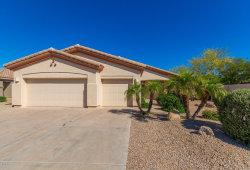 Photo of 14008 W Edgemont Avenue, Goodyear, AZ 85338 (MLS # 5914660)