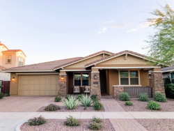 Photo of 10507 E Pivitol Avenue, Mesa, AZ 85212 (MLS # 5914664)