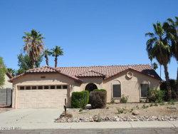Photo of 6320 W Onyx Avenue, Glendale, AZ 85302 (MLS # 5914666)