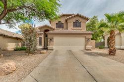 Photo of 1105 S Honeysuckle Lane, Gilbert, AZ 85296 (MLS # 5914668)