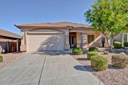 Photo of 4430 W Phalen Drive, New River, AZ 85087 (MLS # 5914671)