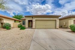 Photo of 22251 S 214th Street, Queen Creek, AZ 85142 (MLS # 5914680)
