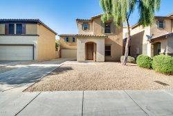 Photo of 6460 W Orchid Lane, Glendale, AZ 85302 (MLS # 5914684)