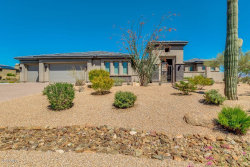 Photo of 28065 N 71st Street, Scottsdale, AZ 85266 (MLS # 5914686)