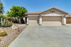 Photo of 7670 W Robin Lane, Peoria, AZ 85383 (MLS # 5914688)